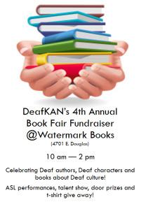 DAW 2015 Book Fair Flyer2